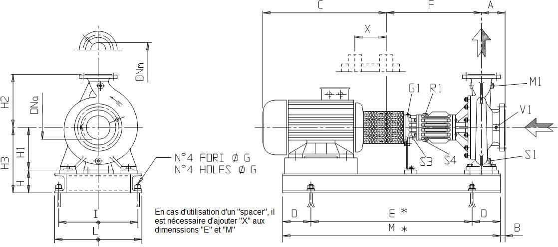 ALFA R-16-FR-11