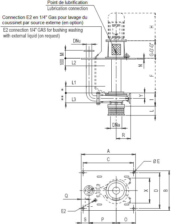 ALFA V-16-FR-10