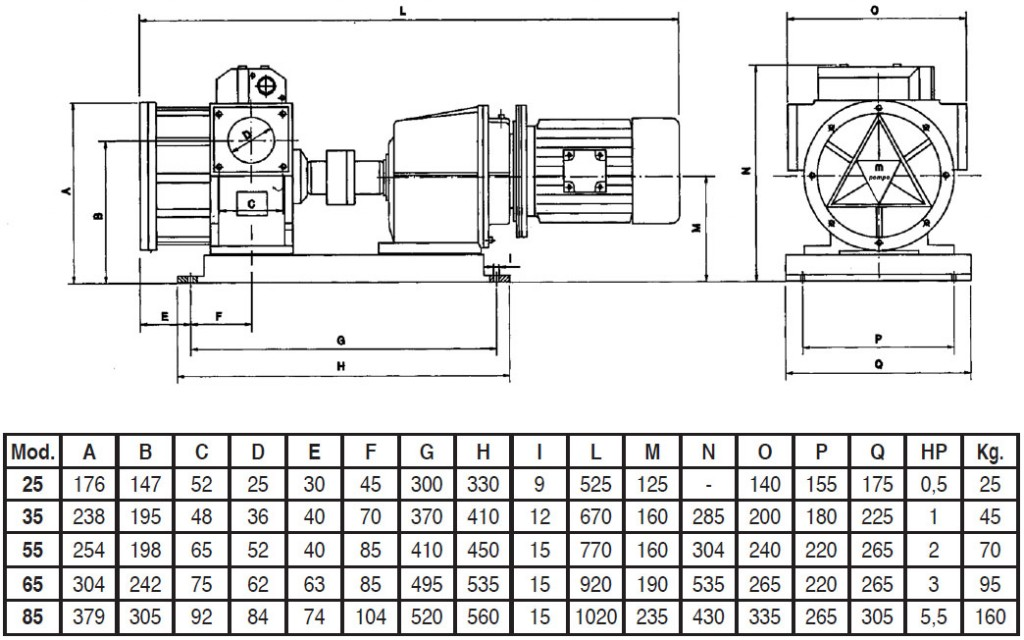 M-16-FR-12